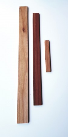 Resin Stir Sticks