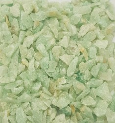 Aventurine Green Rough Stones