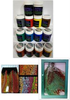Home Bastion Paint Online Shop